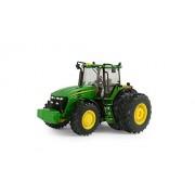 Ertl Collectibles John Deere 7830 Tractor