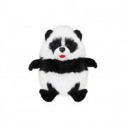 Plüssgombócok, panda