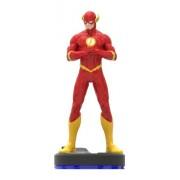 Hero Portal - Set di due personaggio per DC Hero Portal, incl. The Flash e Wonder Woman