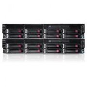 HP StorageWorks BK716A + J8692A (BK716A+J8692A)
