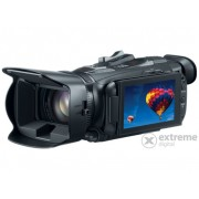 Cameră video Canon LEGRIA HF G40
