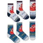 Disney Verdák zokni (23-34)