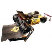 Lego Action Racers - Desert Hopper