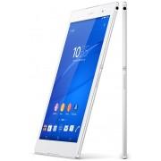 Sony Xperia Z3 Tablet SGP621 4G 16GB White
