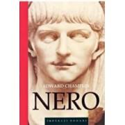 Nero - Edward Champlin