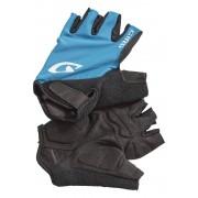 Giro Jag Gloves blue jewel XL Handschuhe kurz