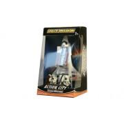 Action City 9105 - Miniatura di shuttle Space Mission