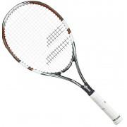 Racheta tenis Babolat Pulsion 102 Roland Garros