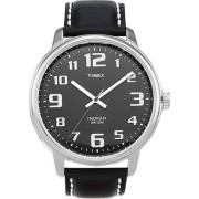 Timex T28071 Easy Reader Traditional Paris