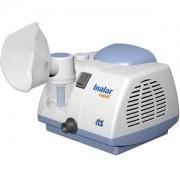 Nebulizador/inalador Inalar Compact Com Microban