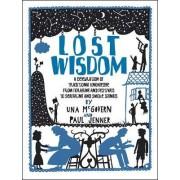Lost Wisdom by Una McGovern