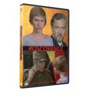 Roscovanul:Costel Baloiu,Sebastian Papaiani,Constantin Codrescu,Florina Cercel,Florin Piersic etc. - Roscovanul (DVD)