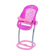 Jucarie Accesoriu Baby Annabell High Chair Toy