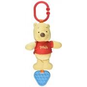 Disney Winnie The Pooh Musical Take Along Toy