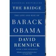 The Bridge by David Remnick