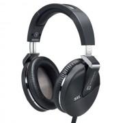 ULTRASONE - Performance 840 Studio / Hi-Fi Kopfhörer
