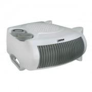 VK2001 ventilatorkachel