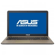 "LAPTOP ASUS X540LA-XX265D INTEL CORE I3-5005U 15.6"" LED"