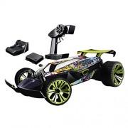 Revell 24598 Street Hero RC Buggy 2,4 GHZ
