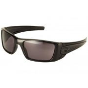 Oakley Fuel Cell polished black/warm grey Brillen & Goggles