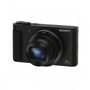 Aparat foto Sony DSC-HX90V 18.2 Mpx zoom optic 30x WiFi Negru