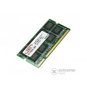 Memorie CSX Notebook 4GB DDR2 (800Mhz, 256x8) SODIMM