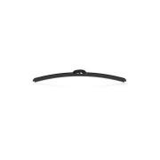 Stergatoare parbriz auto 22 INCH (55 cm)