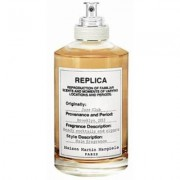 Maison Margiela Paris Replica Jazz Club Eau de Toilette 100ml