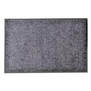 Wash&Clean bejárati lábtörlő, 90x150 cm