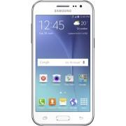 Samsung Galaxy J2 (White, 8 GB)(1 GB RAM)