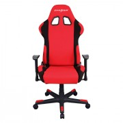 Gaming Chairs DXRACER OH/FD01/RN