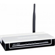 Acces Point Wireless TP-Link TL-WA5110G
