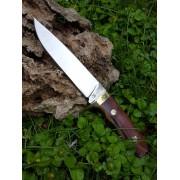 Ловен нож Columbia SA28