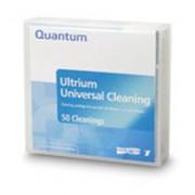 Quantum Cleaning cartridge, LTO Universal (MR-LUCQN-01)
