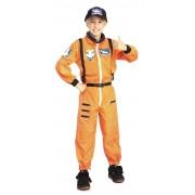Costum De Carnaval - Astronaut 2
