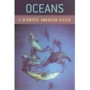 Oceans by Scientific American