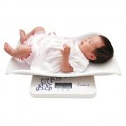 Cantar digital pentru bebelusi Momert 6425