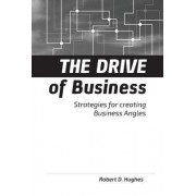 The Drive of Business: Strategies for Creating Business Angles