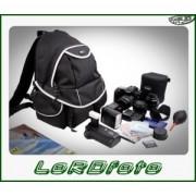 Plecak fotograficzny Camrock Simple Z10