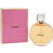 Chanel - Chance (100ml) - EDP