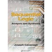 Sequential Logic by Joseph Cavanagh