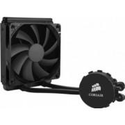 Cooler procesor Corsair Hydro H90