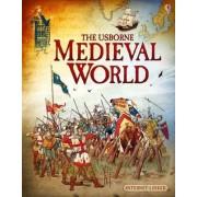 Internet-linked Medieval World by Jane Bingham