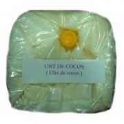 Ulei cocos pentru gatit - 18 kg