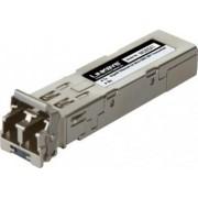 Transceiver Cisco 1000BASE-SX SFP MGBSX1