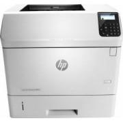 Imprimanta Laser alb-negru HP LaserJet Enterprise M604dn