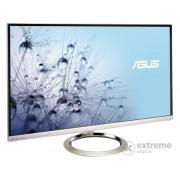 """Monitor Asus MX27UQ 27"""" UHD LED"""