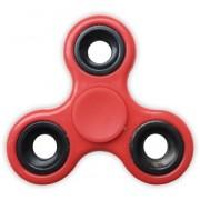 Fidget Spinner - Rood