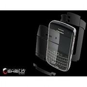 InvisibleShield for BlackBerry 9630 Tour - Verizon- Full Body