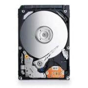 "Toshiba 640GB 2.5"" SATA (MK6476GSX)"